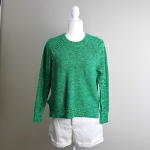 💚GAP Sweater